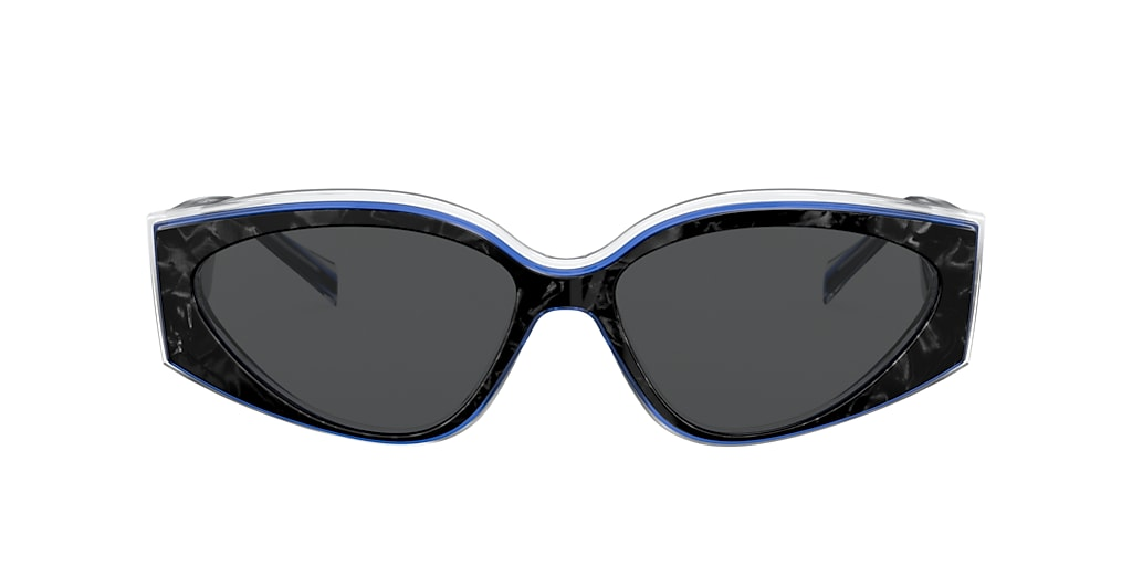 Azul A05060 Gris oscuro