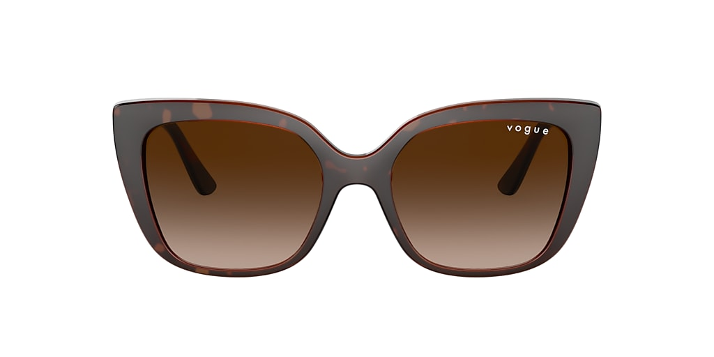Brown VO5337S Brown  53