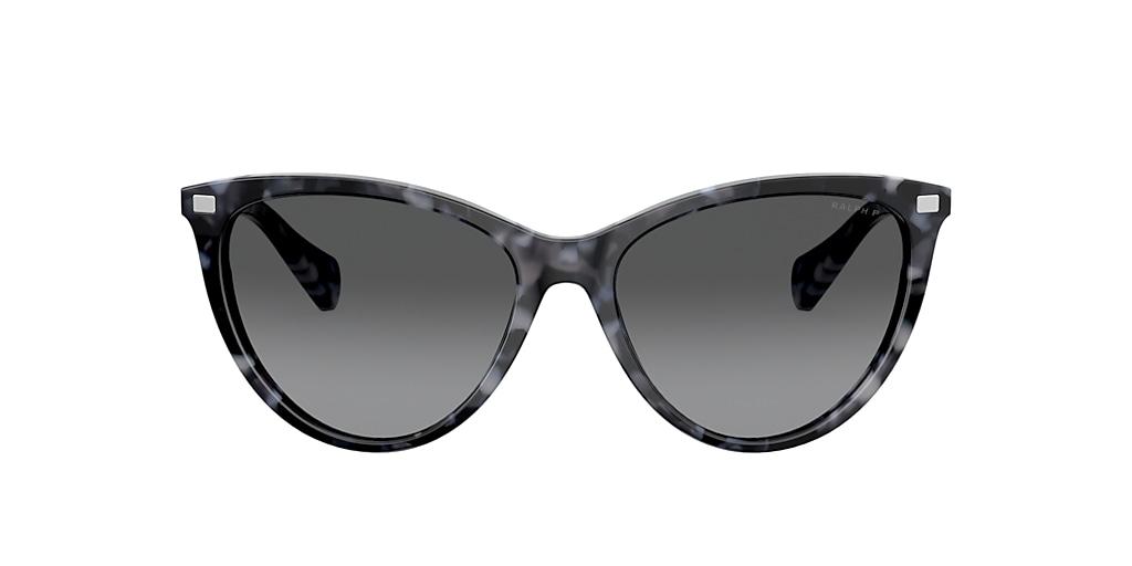 Black RA5270 Grey-Black