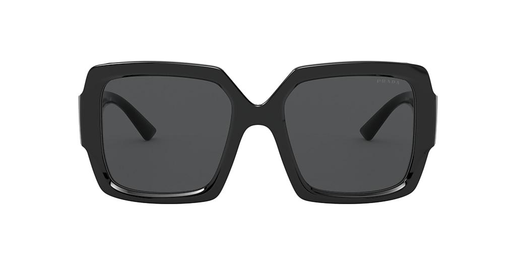 Noir PR 21XS Gris-Noir