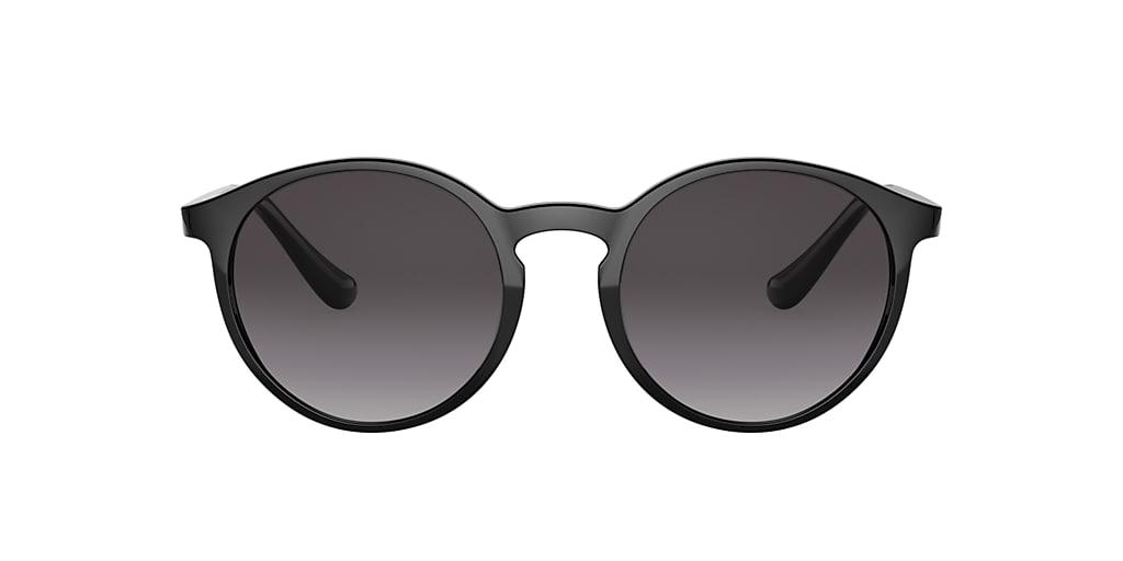 Black HU2019 Grey-Black  51