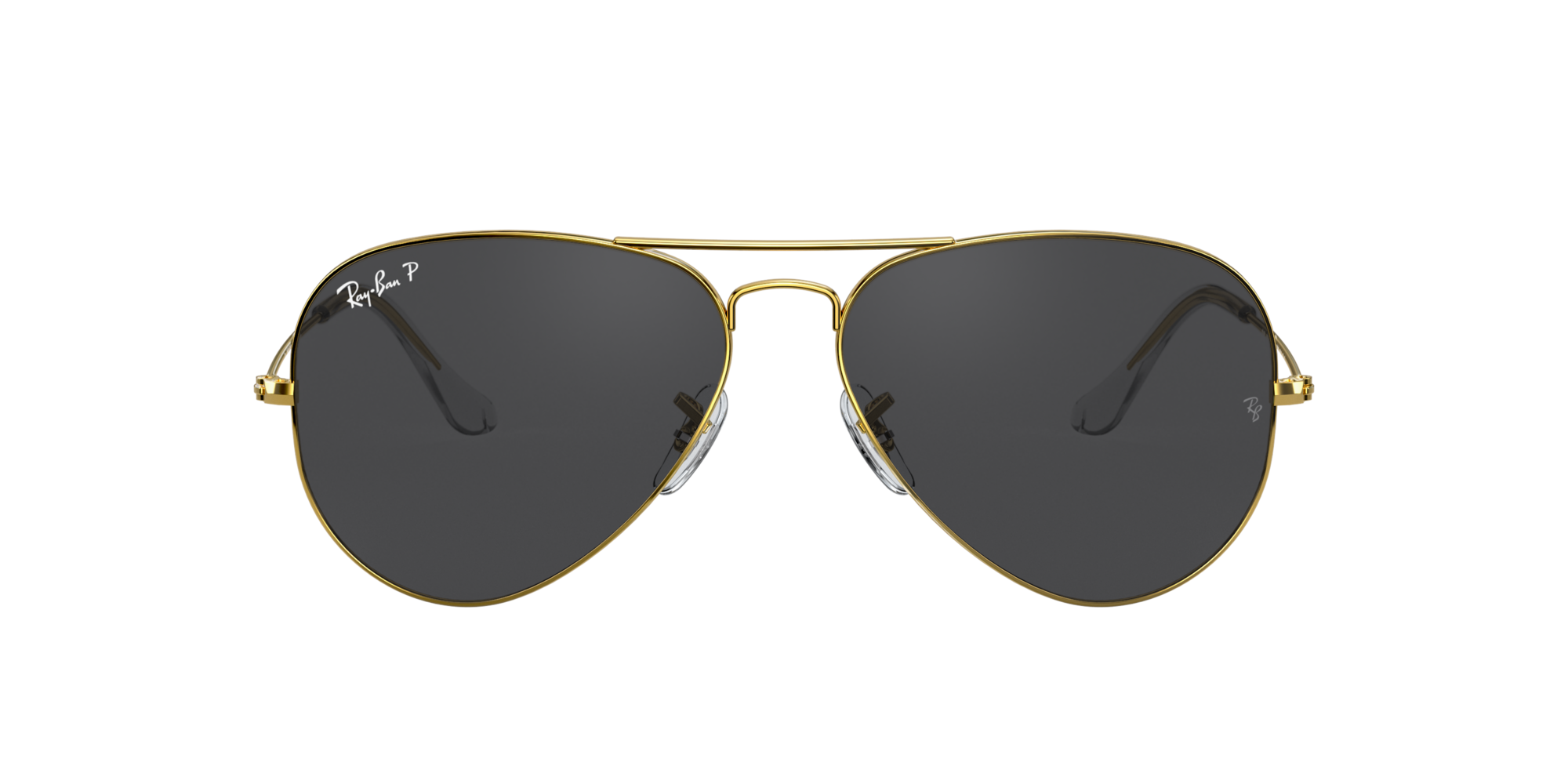 , RB3025, POLARIZED, 8056597259835
