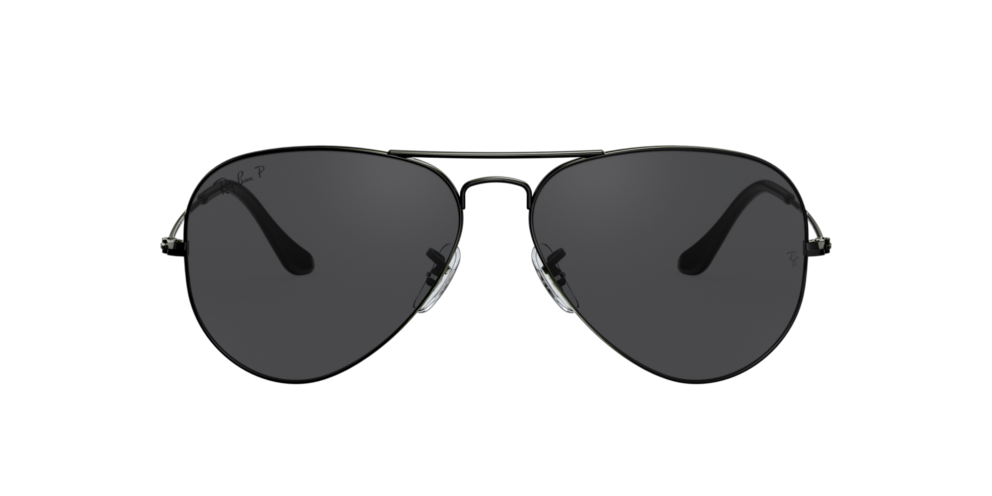 , RB3025, POLARIZED, 8056597328111