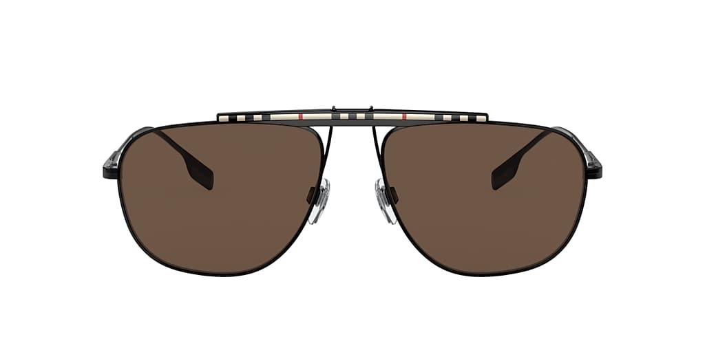 Black BE3121 Brown  59
