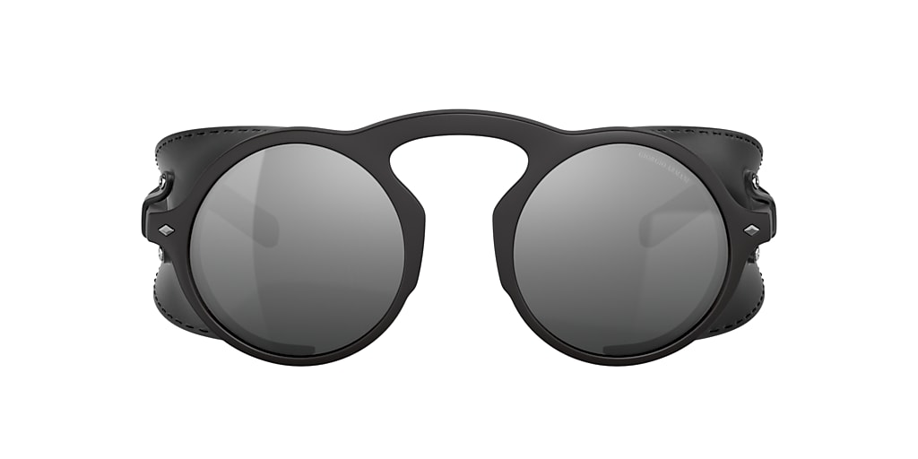Black AR8143Q Grey-Black  49