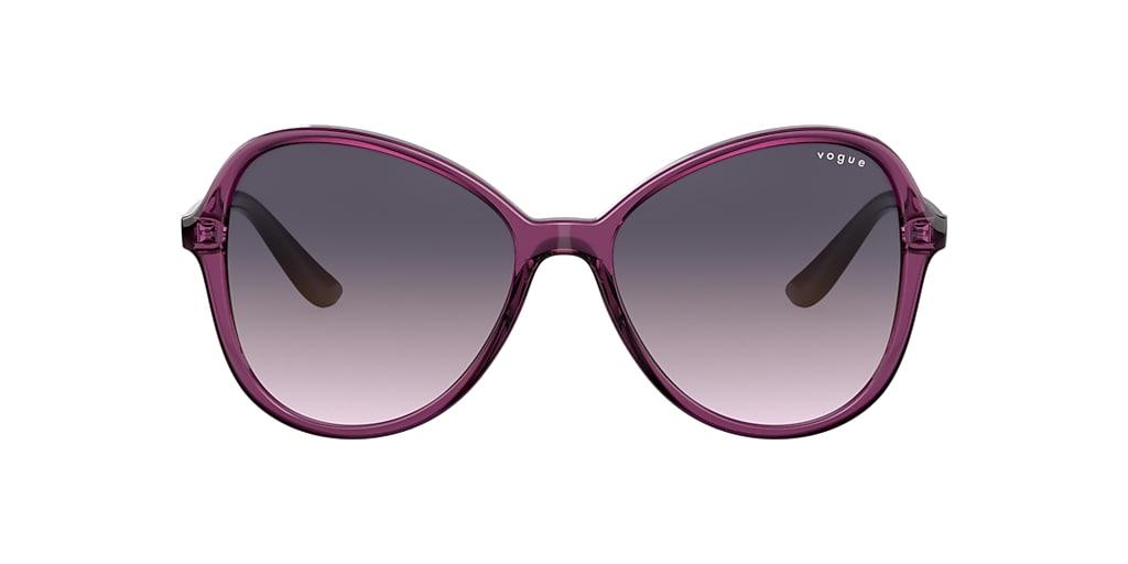 Violet VO5349S Pink  55