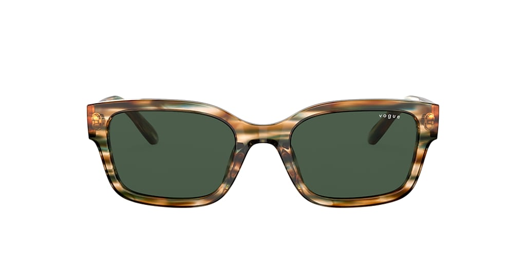 Brown VO5357S Green  51