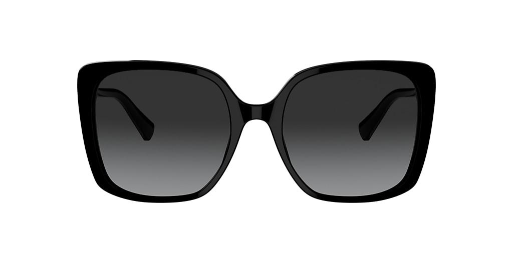 Noir BV8225B Gris-Noir  56