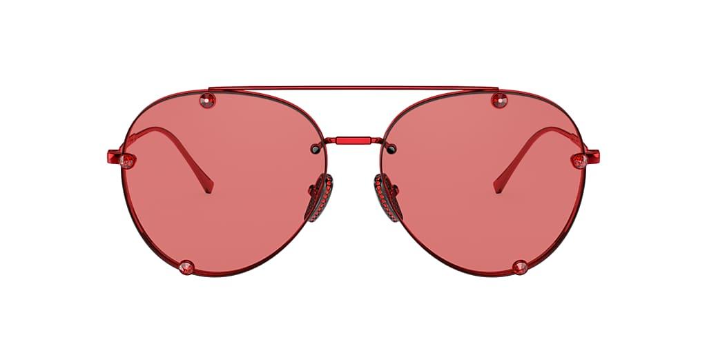 Red VA2045 Red  59