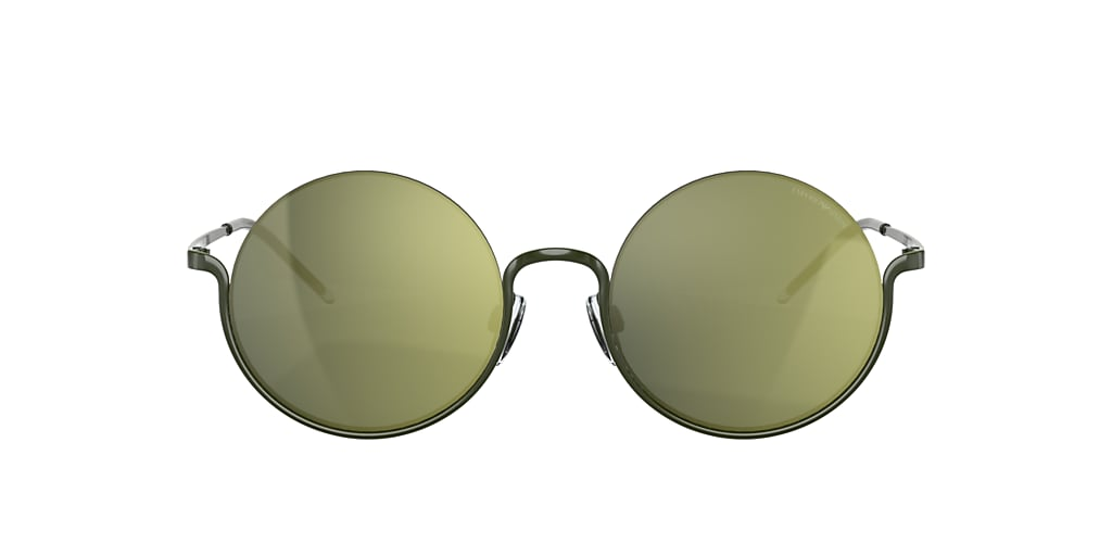 Green EA2112 Green  50