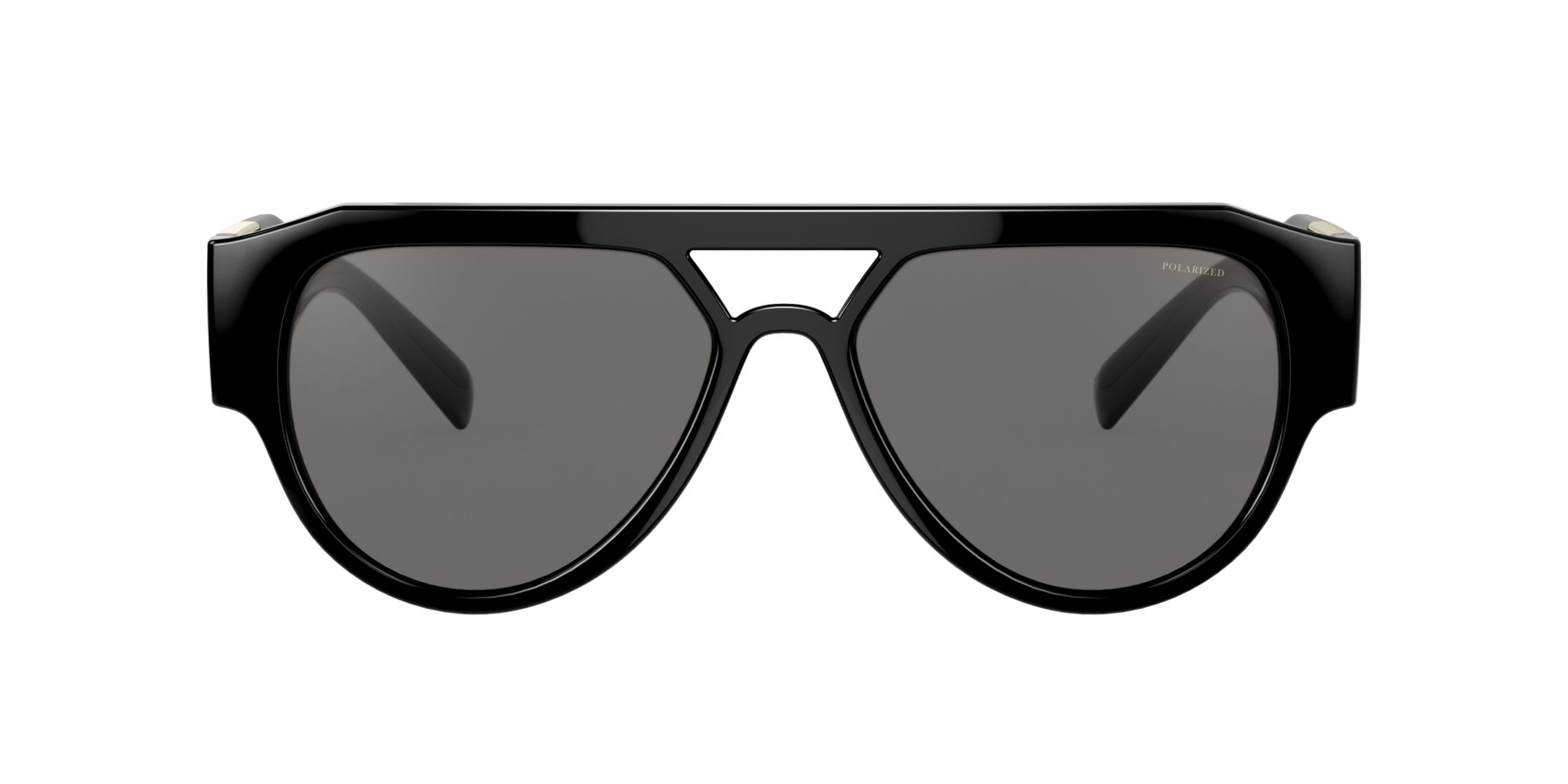 , VE4401, POLARIZED, 8056597353403