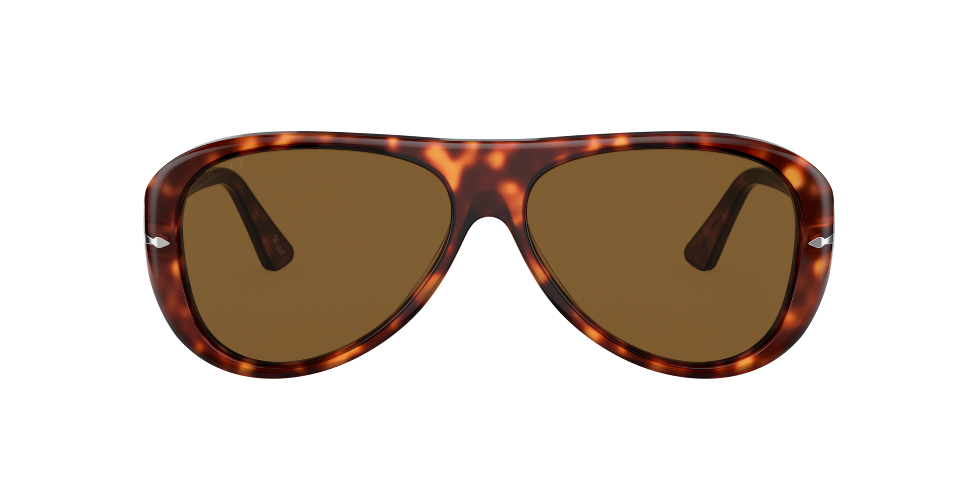 , PO3260S, POLARIZED, 8056597354202