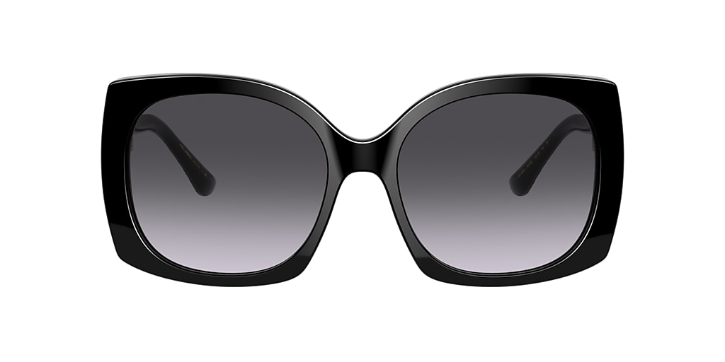 Black DG4385 Grey-Black  58
