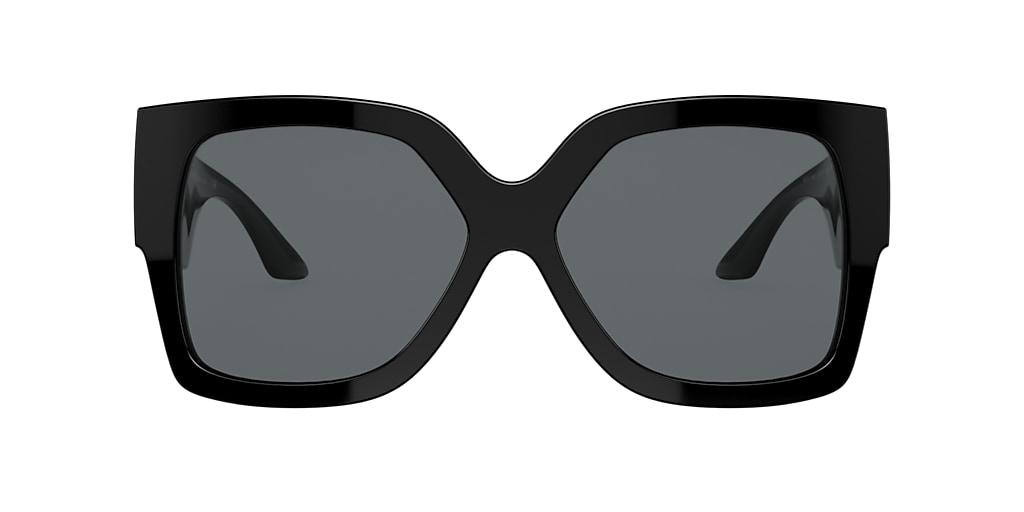 Black VE4402 Grey-Black  59