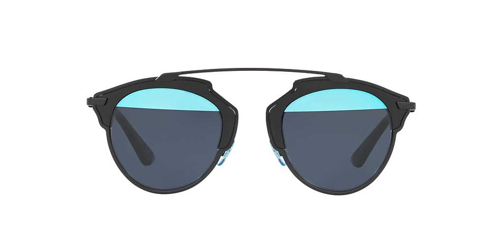 Negro CD000590 Azul  48