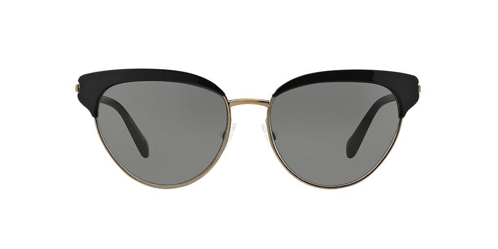 Gold OV1187S JOSA Grey-Black  57