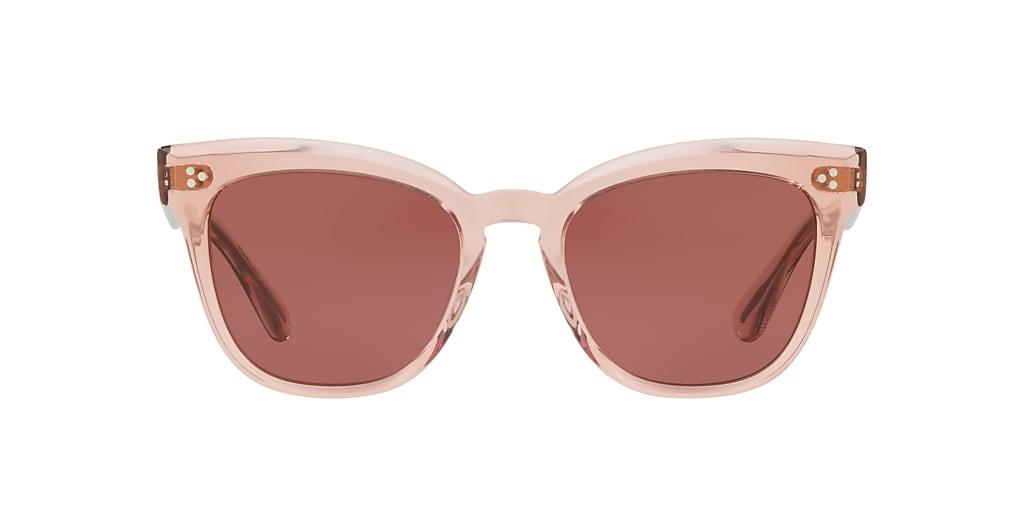 Pink OV5372SU MARIANELA Violet  54