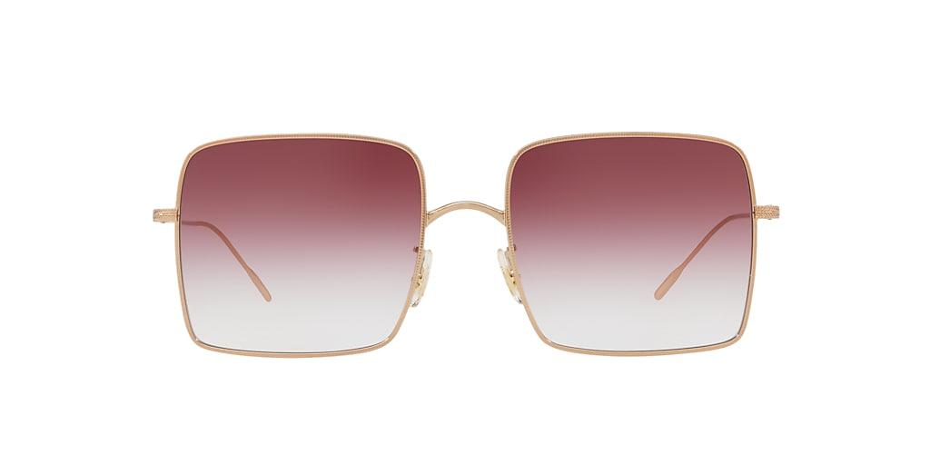 Pink OV1236S RASSINE Violet  56