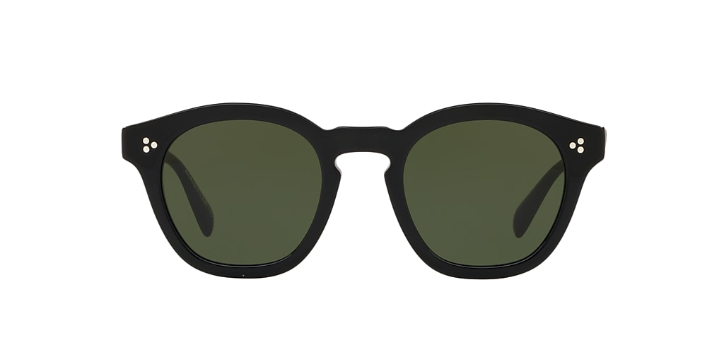 Black OV5382SU BOUDREAU L.A Dark Green  48