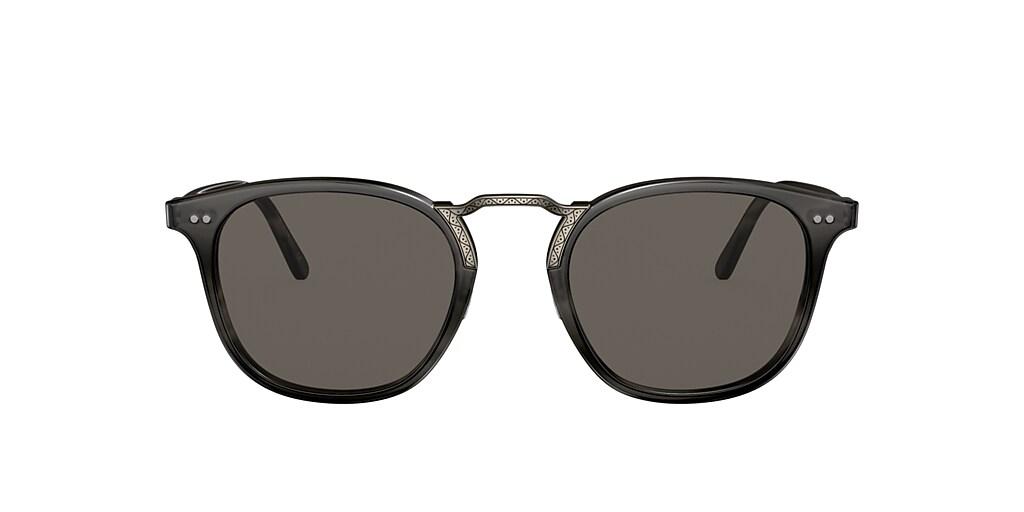 Grey OV5392S Roone Grey-Black  49