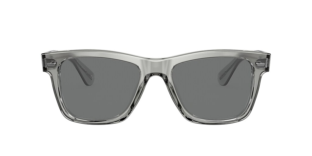 Grey OV5393SU Grey-Black  54