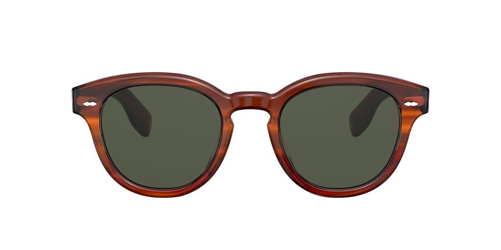 Habana OV5413SU Cary Grant Sun Verde  50