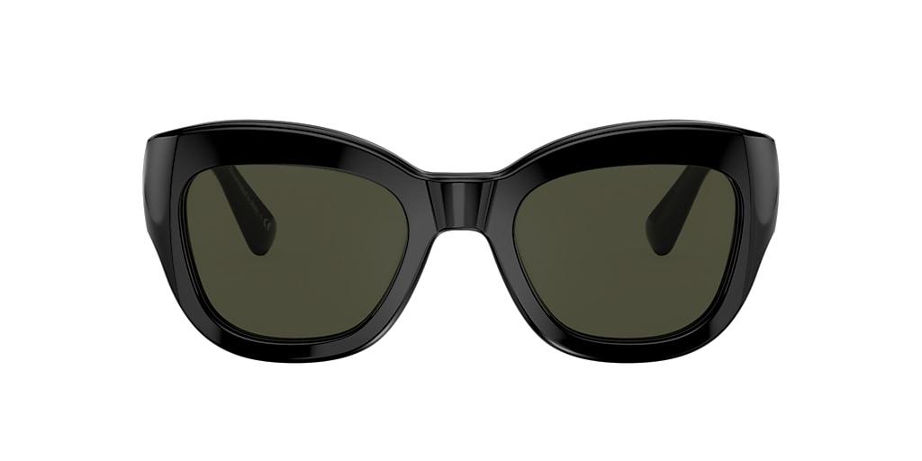 Noir OV5430SU Noir