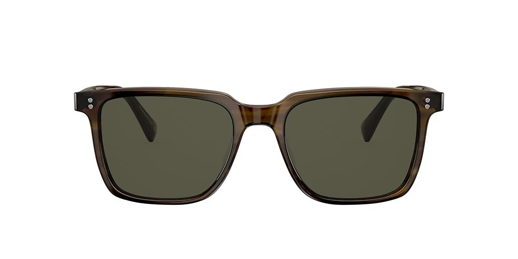 Brown OV5419SU Lachman Sun Green