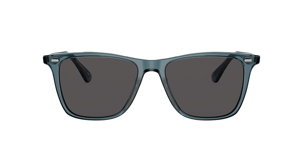Blue OV5437SU Ollis Sun Grey-Black  54