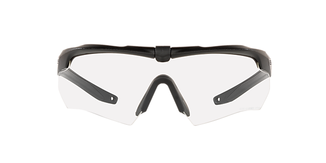 EE9007 CROSSBOW PPE WITH GASKET