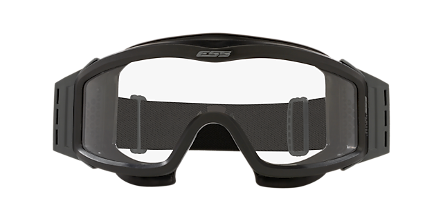 EE7001 PROFILE NVG PPE