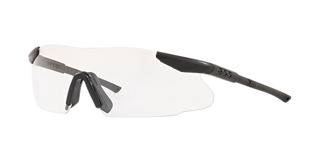 EE9001 Ess Ice