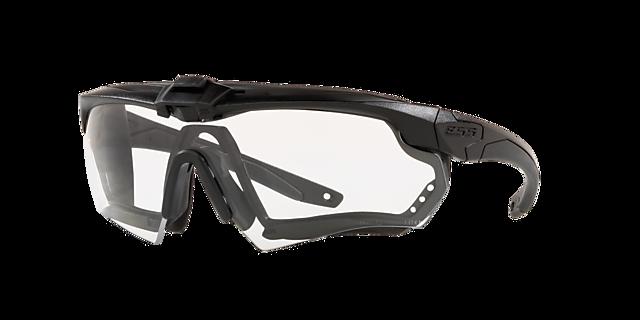 EE9007 Crossbow