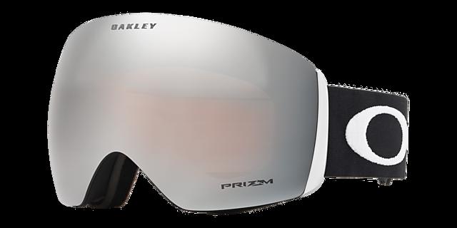 OO7050 Flight Deck™ XL Snow Goggles