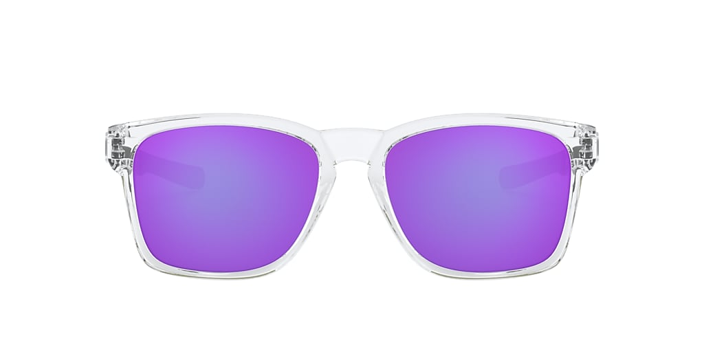 Transparent OO9272 Catalyst® Violet  56