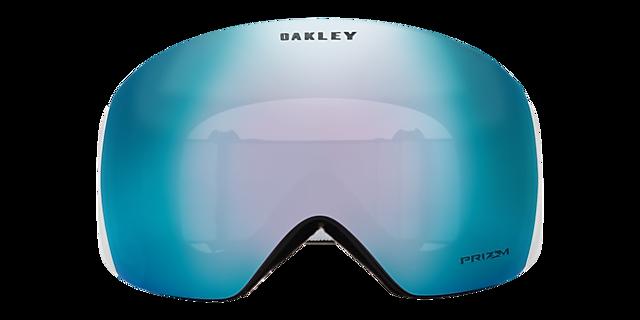 OO7050 Flight Deck™ L Snow Goggles