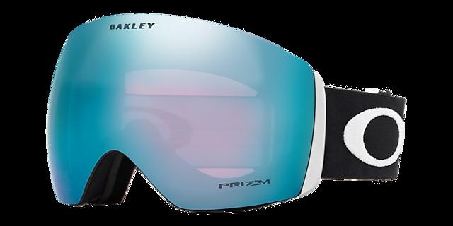 OO7050 Flight Deck™ Snow Goggle