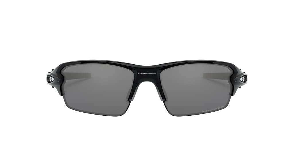 Black OO9295 Flak™ 2.0 Grey-Black  59