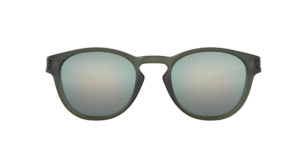 Green OO9265 Latch™ Green  53