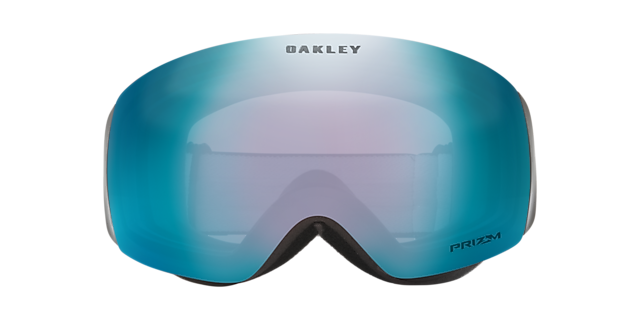 OO7064 Flight Deck™ XM Snow Goggles