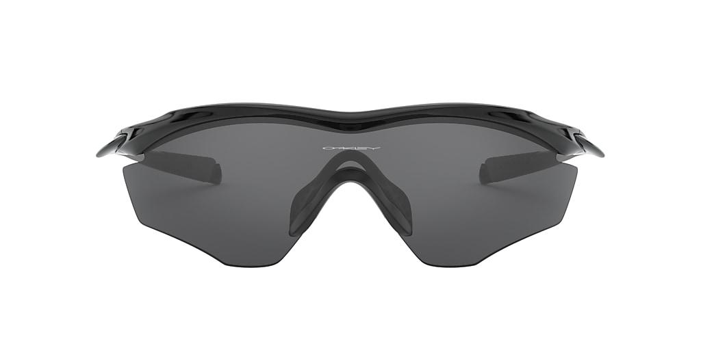 Noir OO9343 M2™ Frame XL Gris-Noir  14