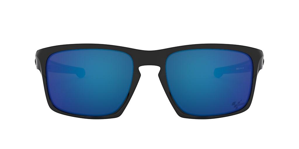 Black OO9262 Sliver™ MotoGP Blue  57