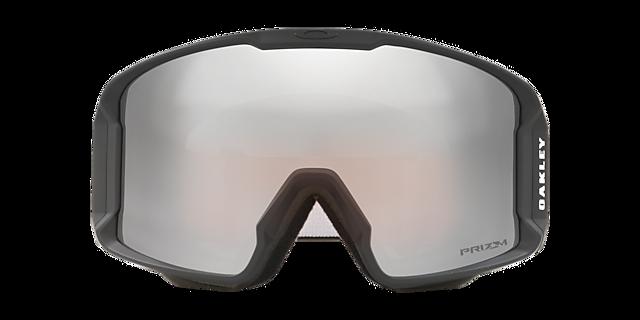 OO7070 Line Miner™ Snow Goggle