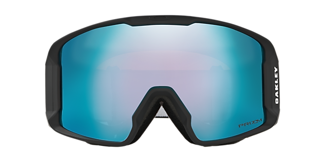 OO7070 Line Miner™ Snow Goggles