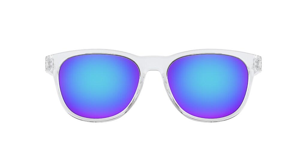 Transparent OO9315 Stringer Blue  55