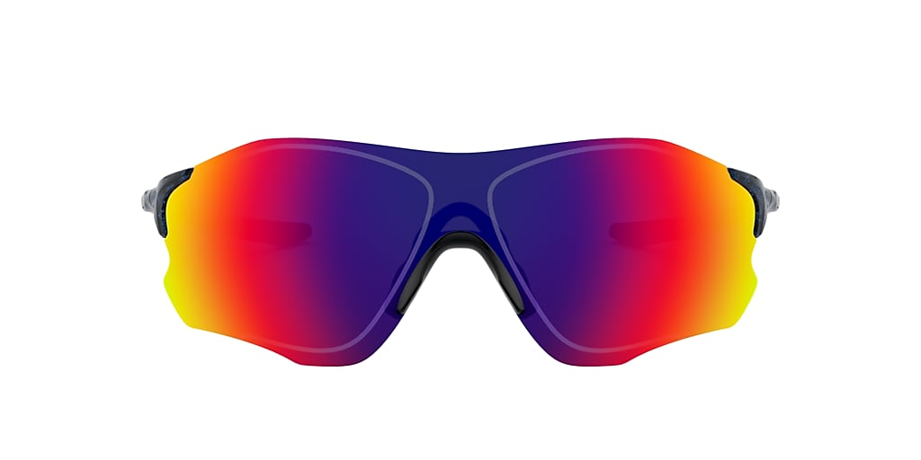 Blue OO9313 EVZero™ Path® (Asia Fit) Red  01