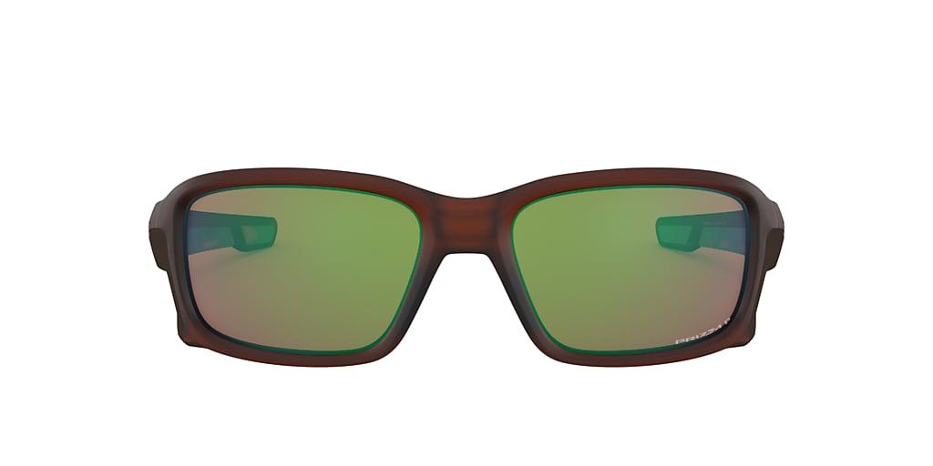 Brown OO9331 Straightlink™ Green  61