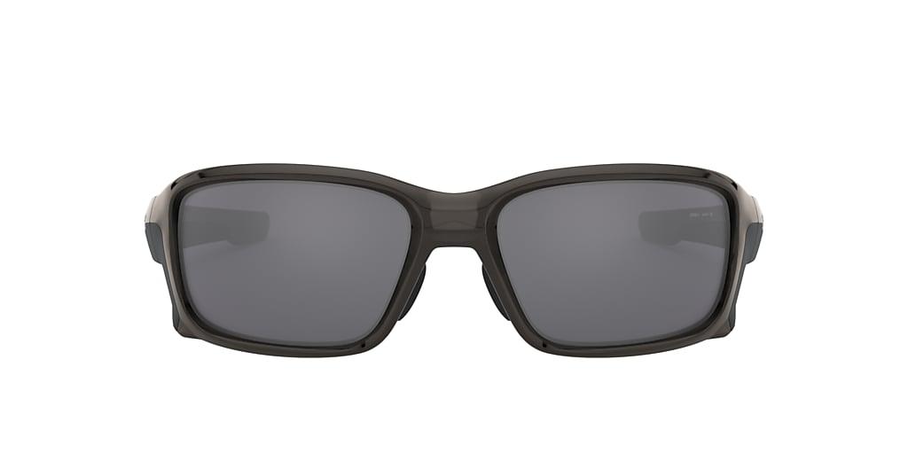 Grey OO9336 Straightlink™ (Asia Fit) Grey-Black  61