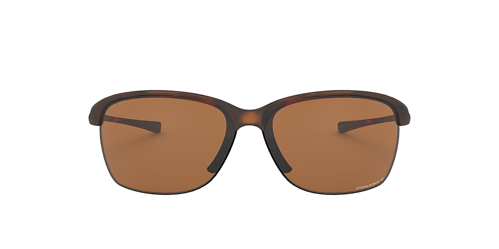 Tortoise OO9191 Unstoppable Brown