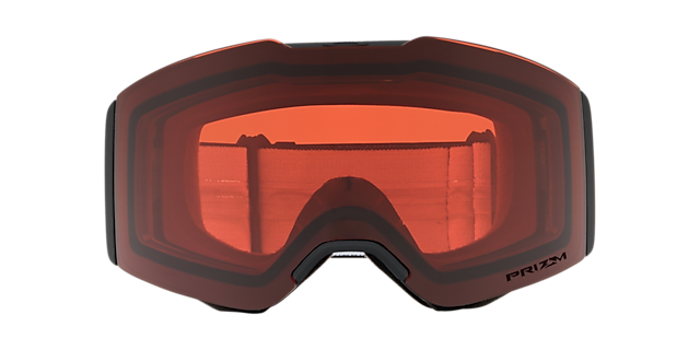 OO7085 Fall Line Snow Goggle